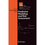 Predictive Modeling and Risk Assessment by Rui Costa