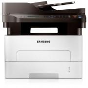 Multifunctional Samsung SL-M2675FN, A4, 26 ppm, ADF, Retea + Cablu OEM imprimanta USB 2.0, 1.8 m