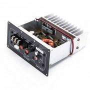 Subwoofer de decodificacion MP3 Amplificador Junta 12V