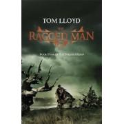 The Ragged Man by Tom Lloyd