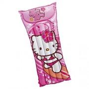 Intex materassino Hello Kitty 1,18 x 60 cm