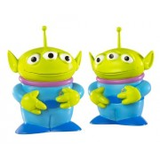 Coleccin Disney Pixar Toy Story 3 Aliens [Collector Adultos]