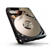 "Seagate Enterprise Performance 600GB 10K 2.5'"" SAS HDD (10000RPM, 64MB cache)"