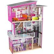 KidKraft Luxury Dollhouse
