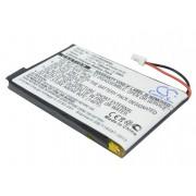 Sony Portable Reader PRS-500 / 1-756-769-11 750mAh 2.78Wh Li-Polymer 3.7V (Cameron Sino)