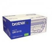 BROTHER DR-3115 DRUM CARTRIDGE FOR MFC-8460N/8860DN