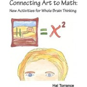 Connecting Art to Math by Hal Torrance