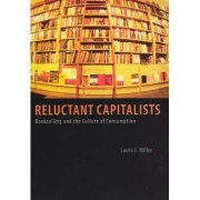 Reluctant Capitalists by L.J. Miller