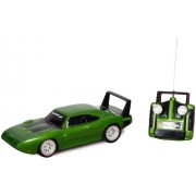 Toy State Road Rippers Motor Muscle Radio Control: 1969 Dodge Daytona