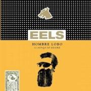 Eels - Hombre Lobo (0602527061504) (1 CD)