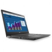Dell Vostro 3568 Z553505UIN9 15.6 Anti Glare HD LED 6th Gen 2.30 GHZ Intel CoreTM i3- 6100U 4GB DDR4 Ram 1TB HDD
