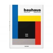 TASCHEN Deutschland - Bauhaus (Kunststoff-Einband)