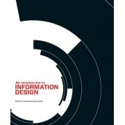 An Introduction to Information Design by Kathryn Coates