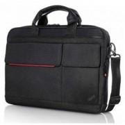 Чанта за преносим компютър - Lenovo ThinkPad Professional Slim Topload Case (up to 15.6') - 4X40E77325