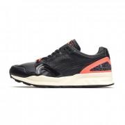 Puma Trinomic XT 2 Plus Leather