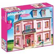 Playmobil 5303 - Casa Romantica delle Bambole