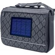 Bresser Solar laptop bag