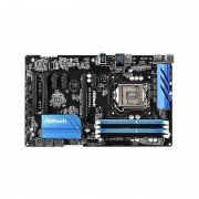 Placa de baza Asrock Z97 Anniversary Intel LGA1150 ATX