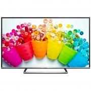 TELEVIZOR PANASONIC TX-50CS520E, LED, FULL HD, SMART TV, 126 CM
