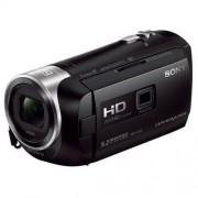 Sony HDR-PJ410 Dostawa GRATIS!