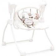 Бебешка люлка Sweet Star, Cangaroo, 70130