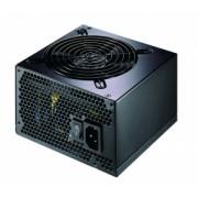 Sursa Sirtec High Power H12S 500W