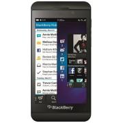Blackberry Z10 16 Gb, 2Gb Black 4G Lte