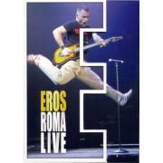 Eros Ramazzotti - Roma Live (0828766522990) (2 DVD)