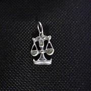 Martisor pandantiv argint model 89