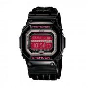 Мъжки часовник Casio G-SHOCK GLS-5600V-1DR GLS-5600V-1DR