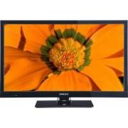 Televizor LED 60 cm Orion T24 D HD Smart Tv