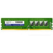 ADATA 2 x 8GB 2133 MHz 16GB DDR4 2133MHz geheugenmodule