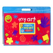 Alex Toys Early Learning My Art Little Hands