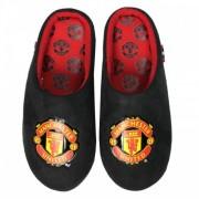 Sloffen Manchester United Junior