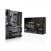 Carte mre SABERTOOTH Z170 MARK 1 ATX Socket 1151 Intel Z170 Express - SATA 6Gb/s + M.2 + SATA Express - USB 3.1 - 3x PCI-Express 3.0 16x