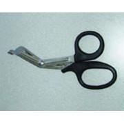 """Zulco International Utility Scissor Black 7.5 Part No.5606--7.5""""1111"""