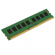 Memoria DDR4 8gb Kingston KVR24N17S8/8 8gb 2400MHZ NON-ECC CL17 Dimm