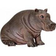 Figurina Schleich Hippopotamus Calf