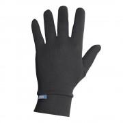 handschoenen Warm