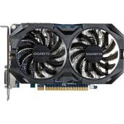 Gigabyte GV-N75TWF2OC-4GI GeForce GTX 750 Ti 4GB GDDR5