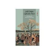 Japonia lui Lafcadio Hearn