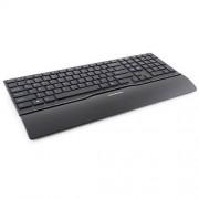 Tastatura Modecom MC-9005
