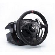 Volane Thrustmaster T500RS GT (PC, PS3) - 4160566