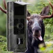 Arctic Mate HC-700A viltkamera 16MP