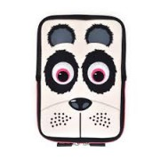 Toc TabZoo Panda pt Tablete 7-8