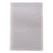 "3-Ply Tissue Professional Towels 13"" x 18"" Part No. NON24357W Qty Per Case"