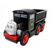 Thomas Wooden Railway System - Thomas Madera Sistema Ferroviario Lc98141 Nelson