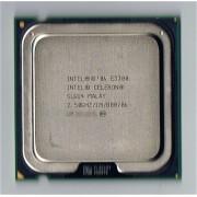 Procesor Intel Celeron Dual Core E3300 SLGU4