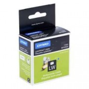 Dymo LW Multi Purpose Labels 57mm x 32mm - 1000 Labels (SD11354)