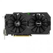 VGA ASUS AMD Radeon™ STRIX-RX470-O4G-GAMING